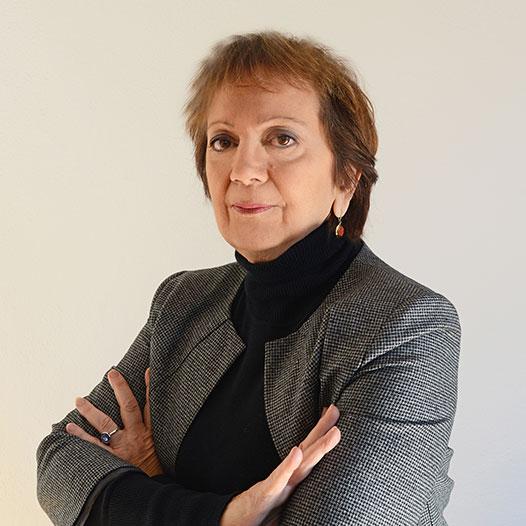 Anna Venditti