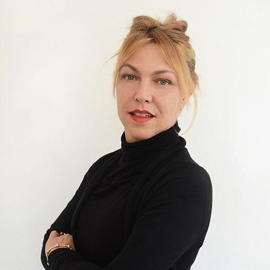 Adriana De Luca Bitonti