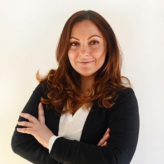Eleonora Maggitelli