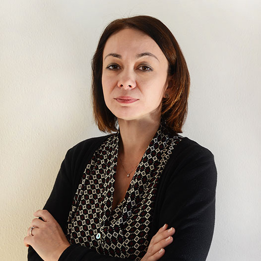 Letizia Pierattini