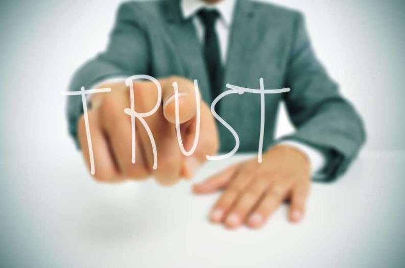 LA SEGREGAZIONE DEL PATRIMONIO ATTRAVERSO IL TRUST