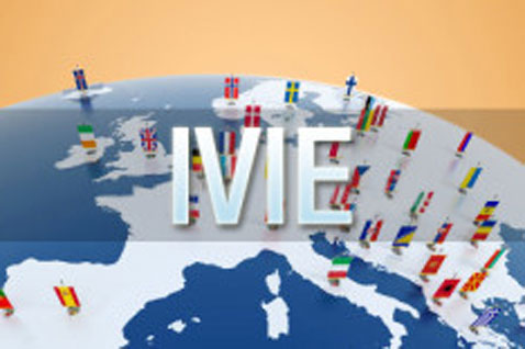 IVIE – La patrimoniale sugli immobili posseduti all'estero