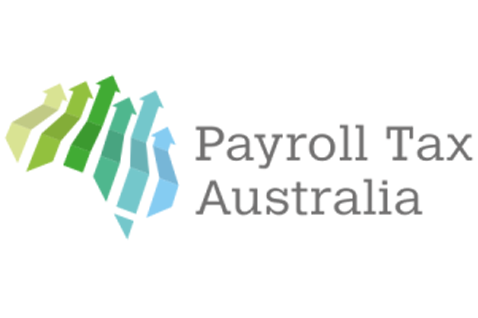 AUSTRALIA: INDIVIDUAL INCOME TAX RATES – FOREIGN RESIDENTS